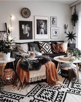 Fantastic Rug Living Room Design Ideas You Must Have 08