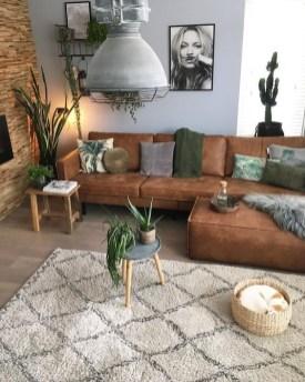 Fantastic Rug Living Room Design Ideas You Must Have 15