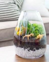 Fascinating Diy Terrariums Ideas To Try This Seasonl 27