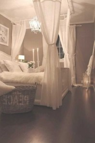 Gorgeous Bedroom Ideas For Couples On A Budget To Try 13