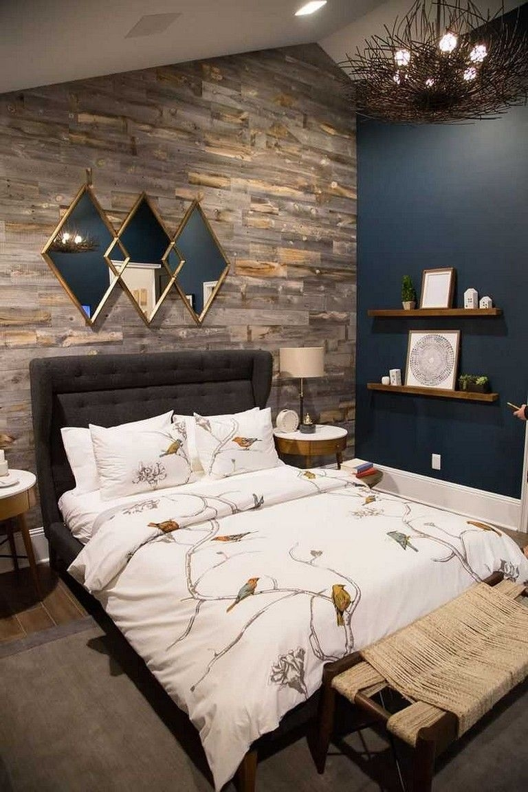20 Gorgeous Bedroom Ideas For Couples On A Budget To Try Gagohome