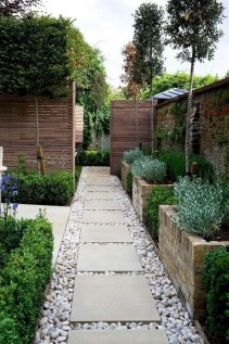 Incredible Garden Design Ideas That You Need To See 03