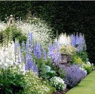 Incredible Garden Design Ideas That You Need To See 09
