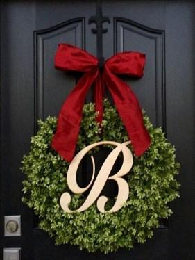 Pretty Summer Wreaths Decor Ideas That Looks Cool 17