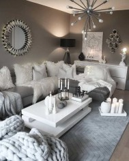 Spectacular Living Room Decor Ideas That You Need To See 12
