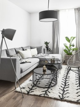 Spectacular Living Room Decor Ideas That You Need To See 17