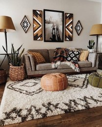 Spectacular Living Room Decor Ideas That You Need To See 20