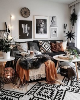Spectacular Living Room Decor Ideas That You Need To See 26
