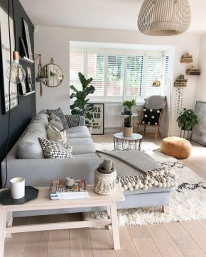 Spectacular Living Room Decor Ideas That You Need To See 36