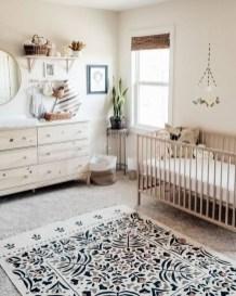 Unusual Neutral Nursery Room Ideas To Copy Asap 01