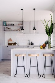 Adorable Small Kitchen Design Ideas For You 02