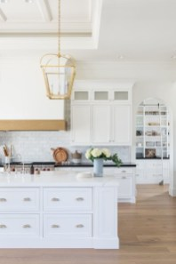Affordable Traditional Kitchen Ideas To Try Right Now 13