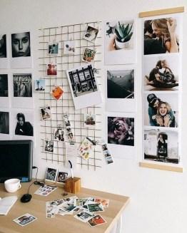 Beautiful Dorm Room Organization Ideas To Try Asap 27
