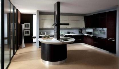 Best Contemporary Japanese Kitchens Design Ideas 04