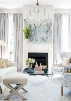 Best Traditional Livingroom Design Ideas To Try 08