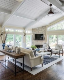 Best Traditional Livingroom Design Ideas To Try 19