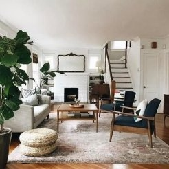 Best Traditional Livingroom Design Ideas To Try 34