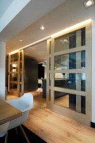 Brilliant Sliding Doors Designs Ideas For You 02