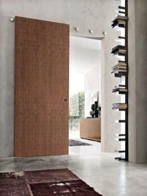 Brilliant Sliding Doors Designs Ideas For You 08