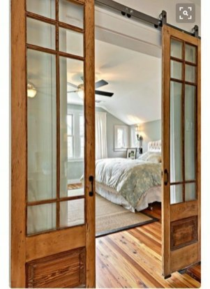 Brilliant Sliding Doors Designs Ideas For You 15