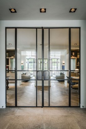 Brilliant Sliding Doors Designs Ideas For You 17