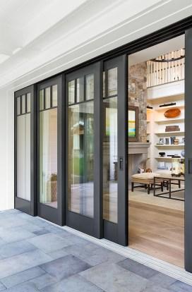 Brilliant Sliding Doors Designs Ideas For You 18