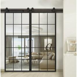 Brilliant Sliding Doors Designs Ideas For You 27