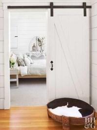 Brilliant Sliding Doors Designs Ideas For You 30
