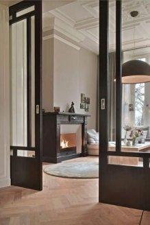 Brilliant Sliding Doors Designs Ideas For You 37