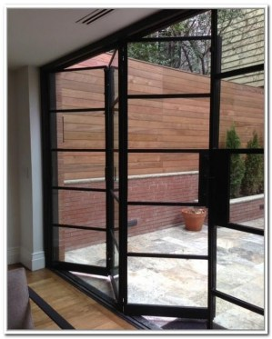 Brilliant Sliding Doors Designs Ideas For You 43