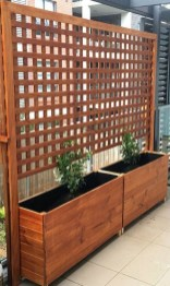 Hottest Fence Design Ideas That You Can Try 14