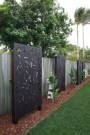 Hottest Fence Design Ideas That You Can Try 41