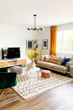 Inexpensive Home Interior Design Ideas On A Budget 09