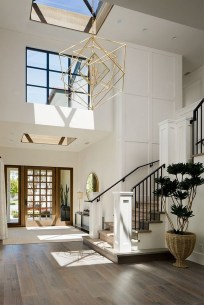 Inexpensive Home Interior Design Ideas On A Budget 13