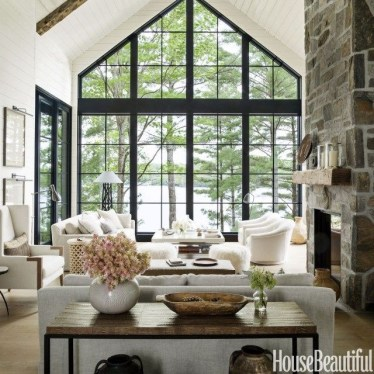 Inexpensive Home Interior Design Ideas On A Budget 18