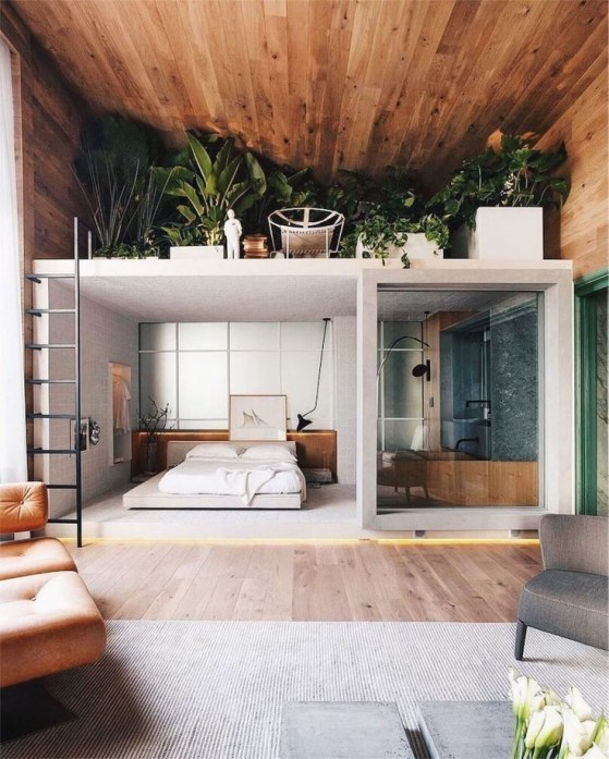 Inexpensive Home Interior Design Ideas On A Budget 24