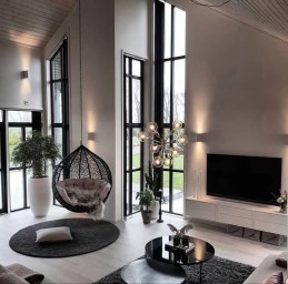Latest Interior Decorating Ideas For Your Dream Home 23