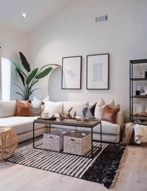 Latest Interior Decorating Ideas For Your Dream Home 35
