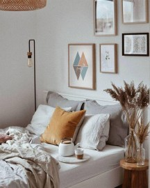 Lovely Bedroom Decoration Ideas That Inspire You 03