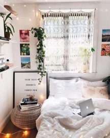 Lovely Bedroom Decoration Ideas That Inspire You 04