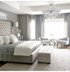Lovely Bedroom Decoration Ideas That Inspire You 31
