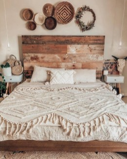 Lovely Bedroom Decoration Ideas That Inspire You 35