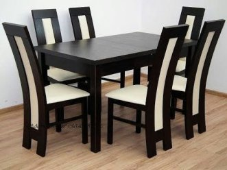 Perfect Dinning Table Design Ideas Youll Love 02