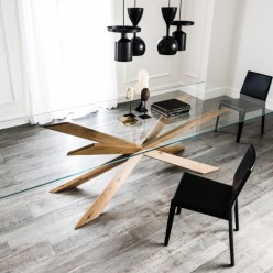 Perfect Dinning Table Design Ideas Youll Love 04