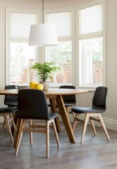 Perfect Dinning Table Design Ideas Youll Love 05