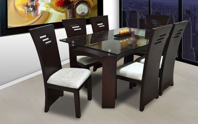 Perfect Dinning Table Design Ideas Youll Love 10