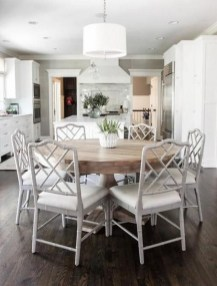 Perfect Dinning Table Design Ideas Youll Love 16