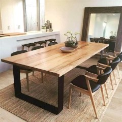 Perfect Dinning Table Design Ideas Youll Love 26