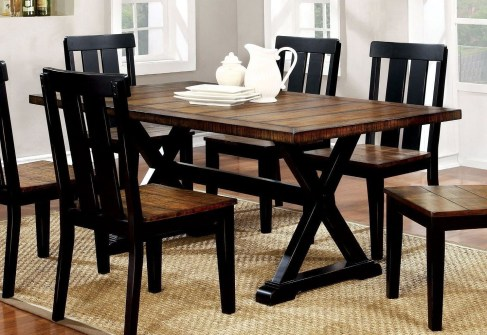 Perfect Dinning Table Design Ideas Youll Love 32