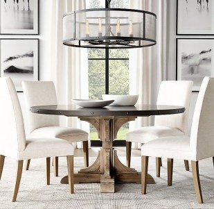 Perfect Dinning Table Design Ideas Youll Love 40